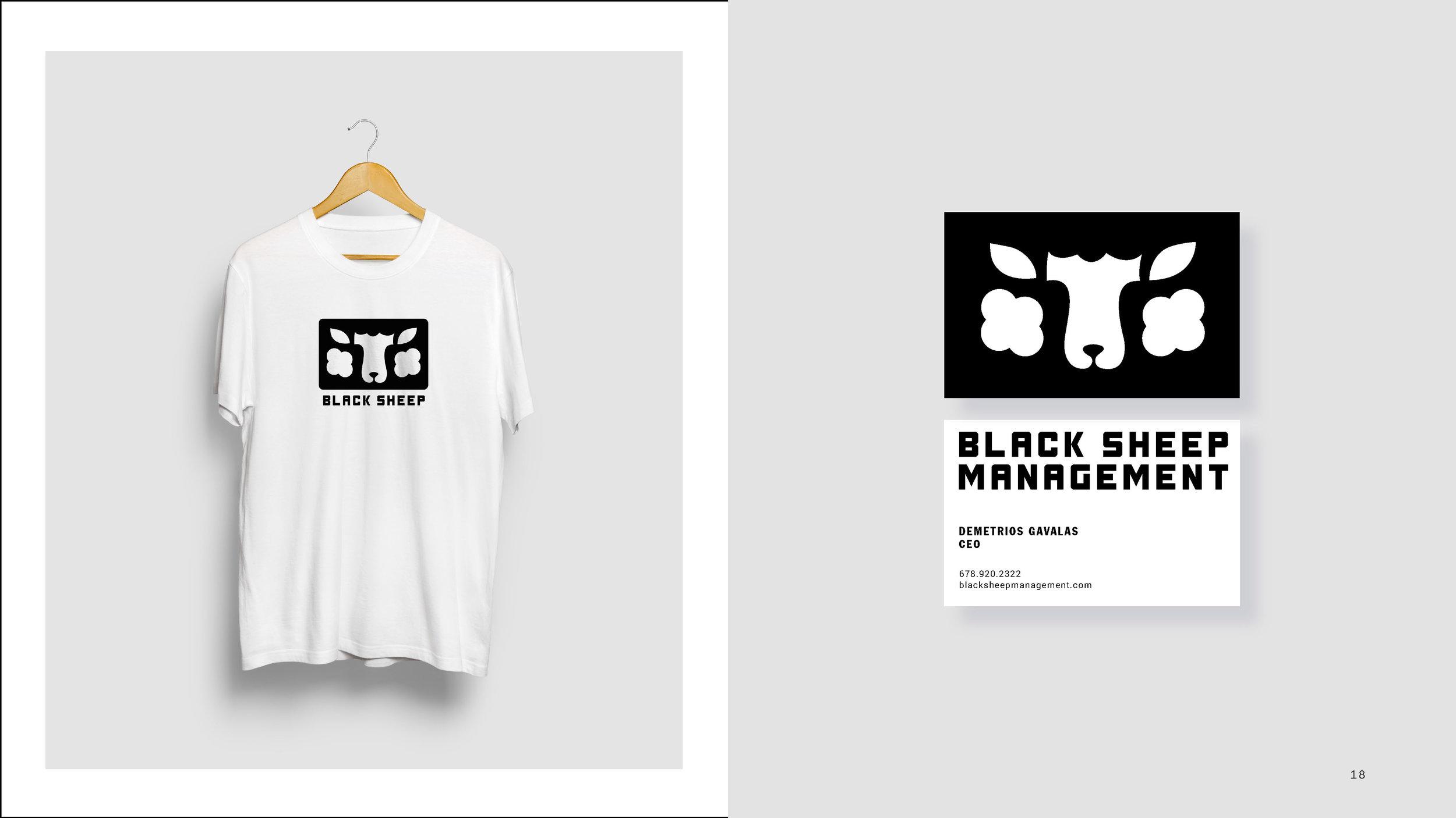 BlackSheepManagement_Logo_v1 2_Page_18.jpg