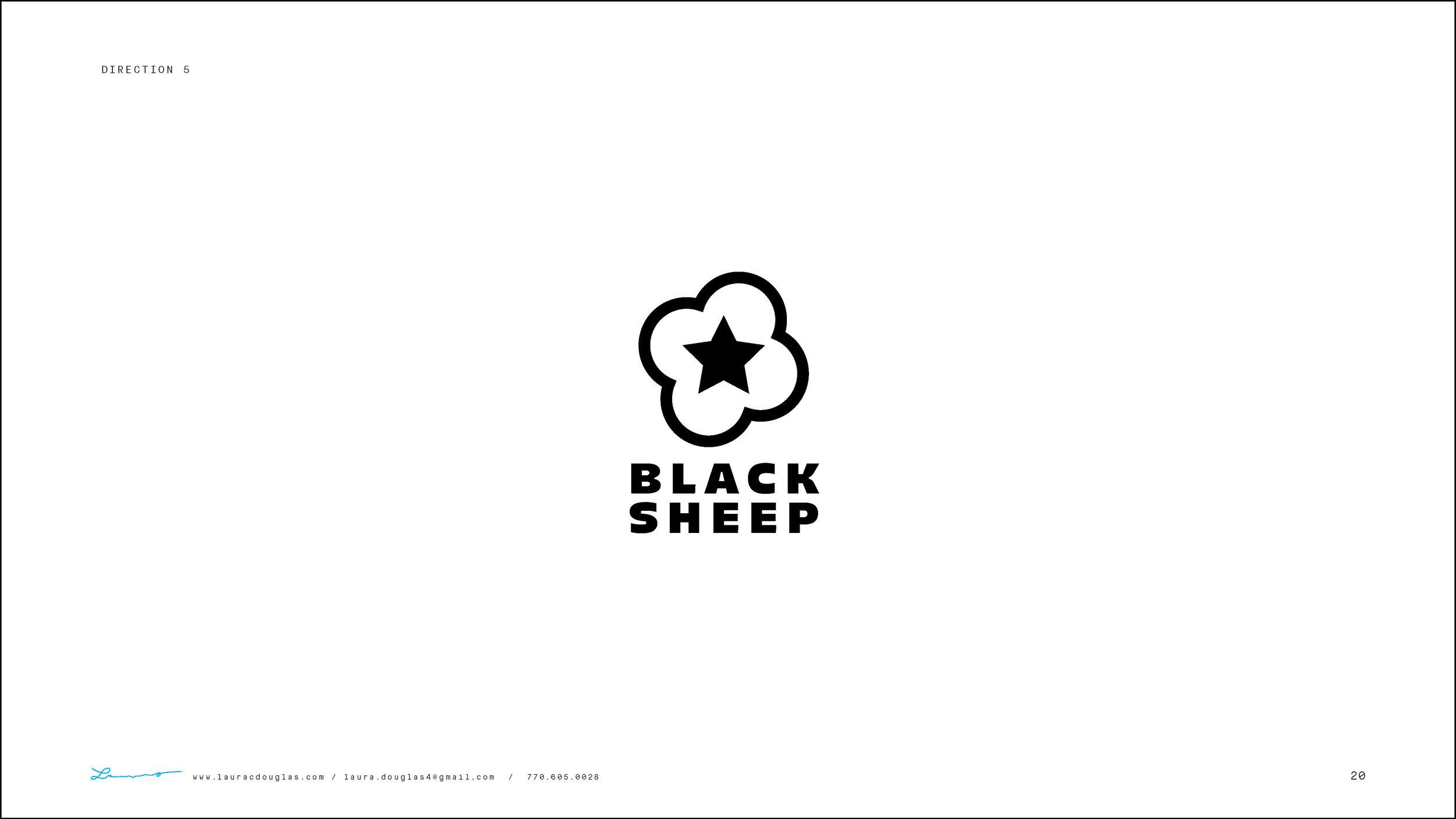 BlackSheepManagement_Logo_v1 2_Page_20.jpg