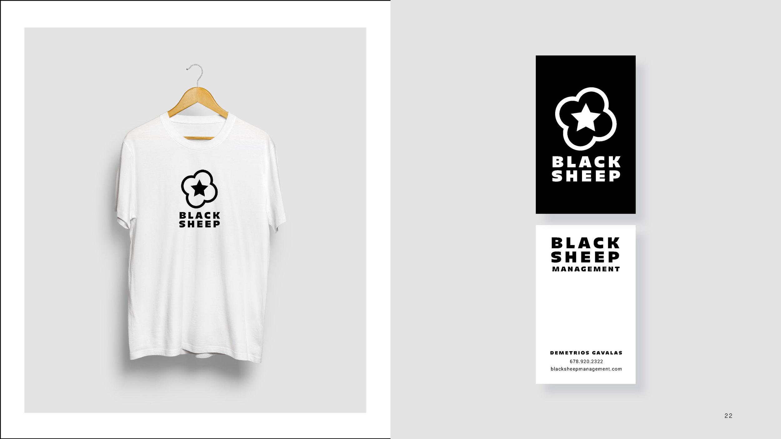BlackSheepManagement_Logo_v1 2_Page_22.jpg