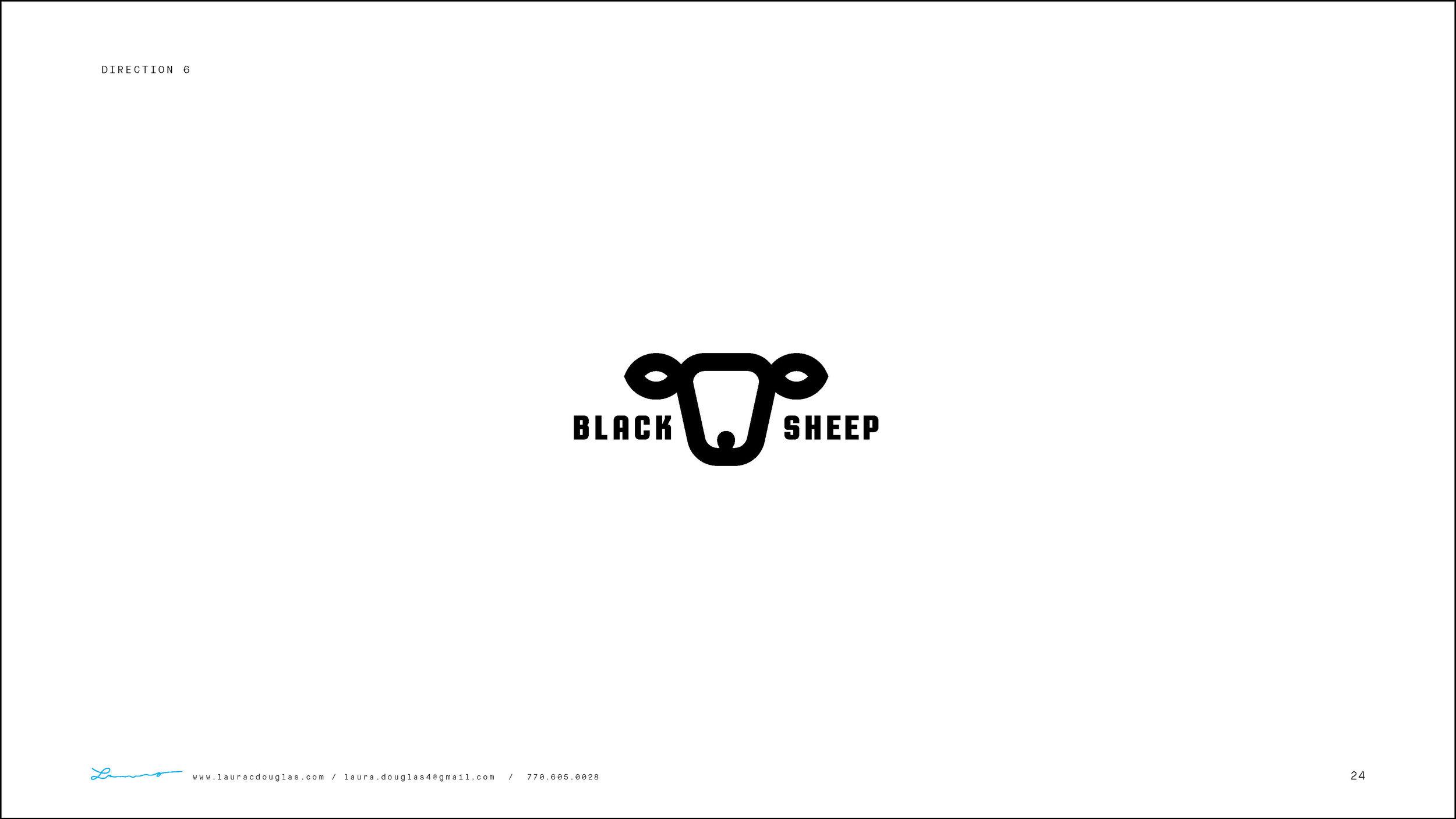 BlackSheepManagement_Logo_v1 2_Page_24.jpg