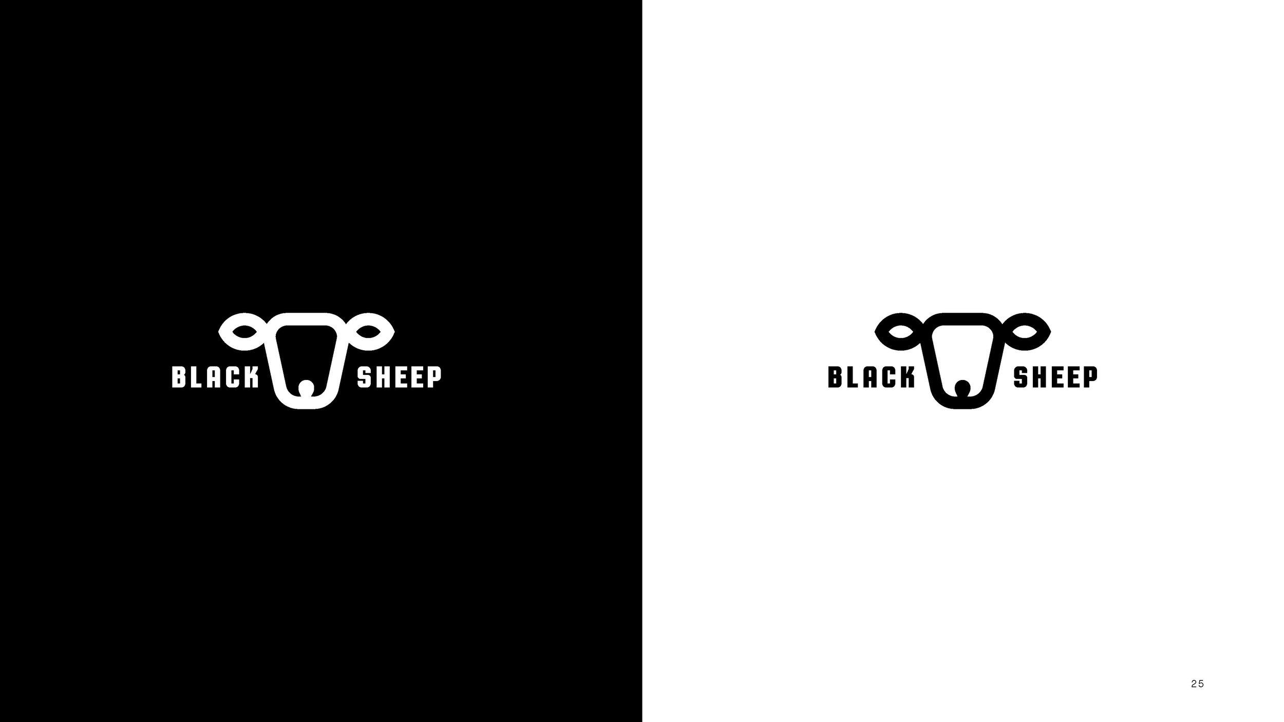 BlackSheepManagement_Logo_v1 2_Page_25.jpg