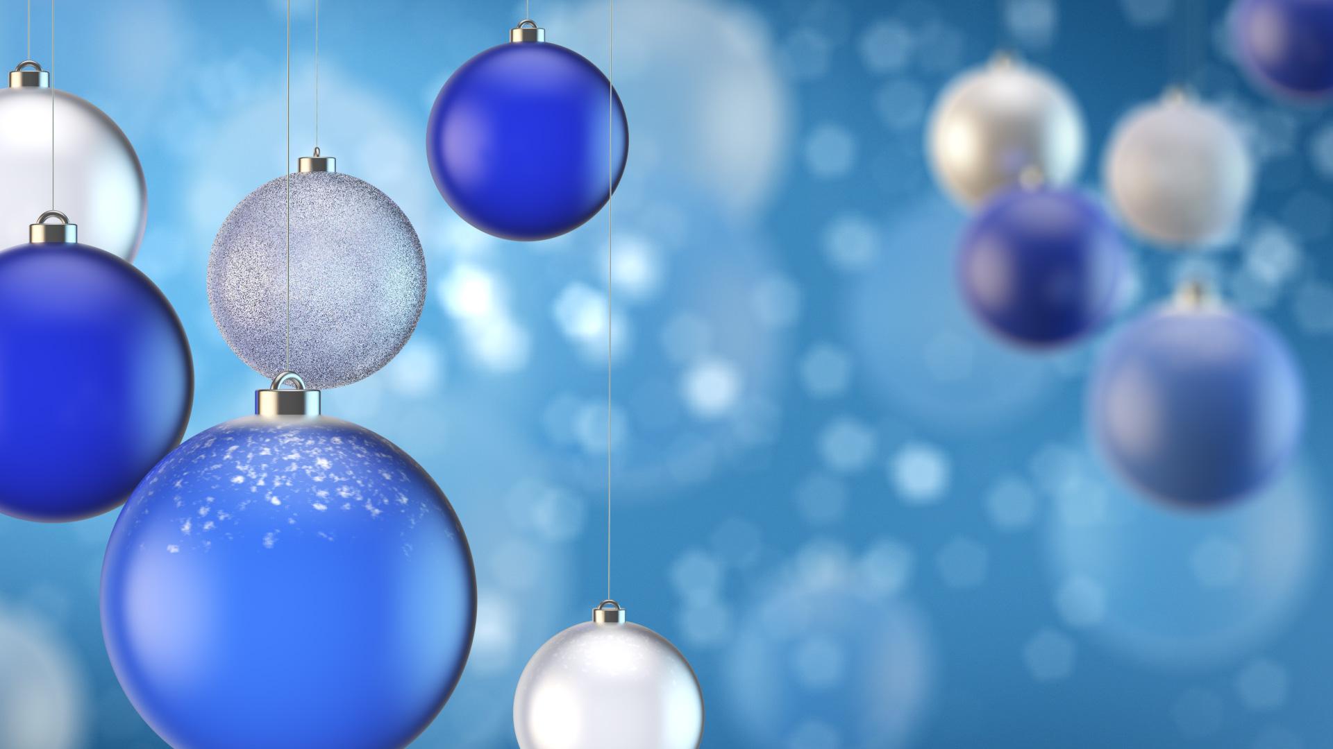 ChristmasLoop-02-16x9.jpg