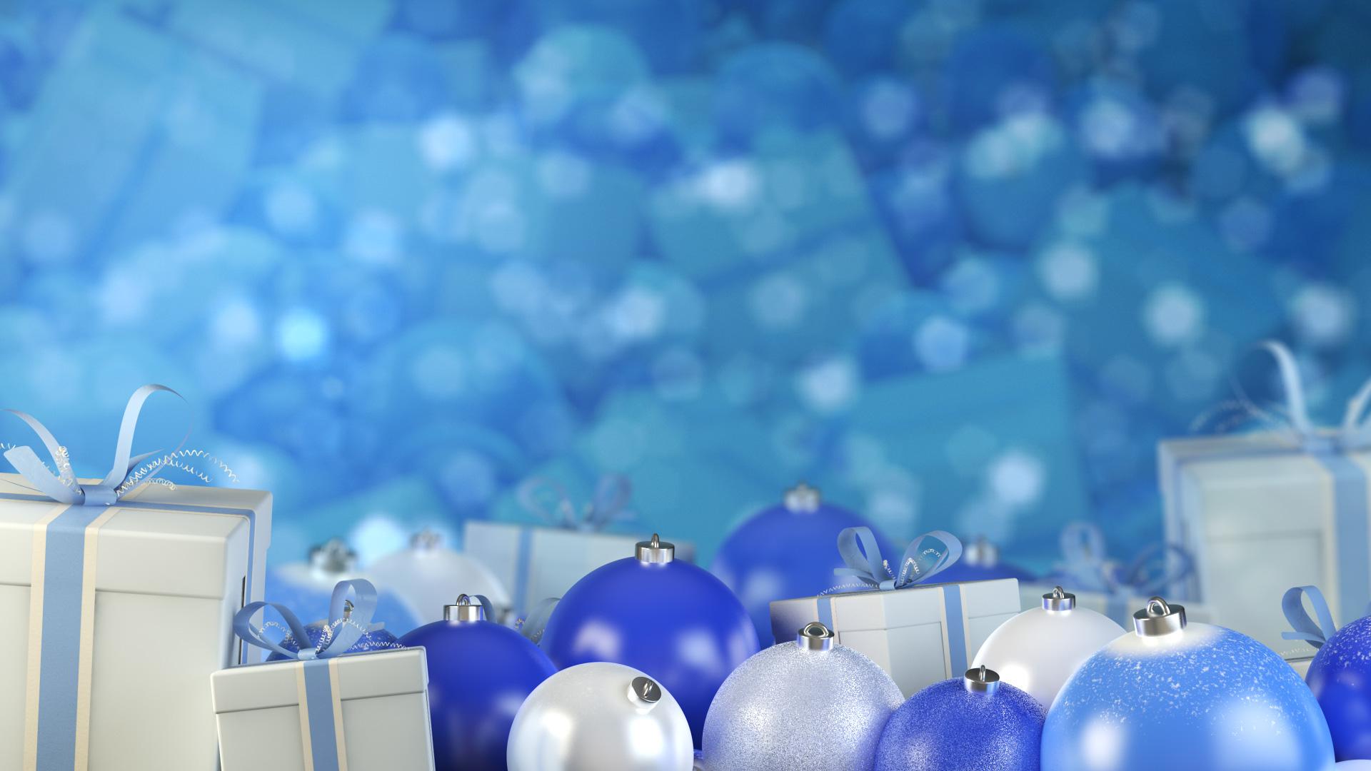 ChristmasLoop-03-16x9.jpg