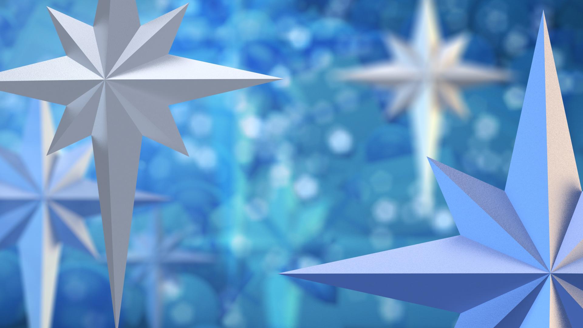 ChristmasLoop-04-16x9.jpg