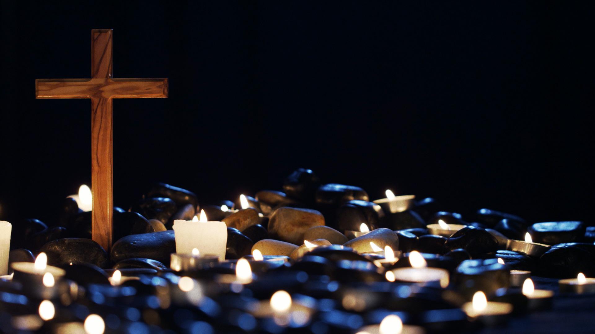 CandlesRocks-02.jpg
