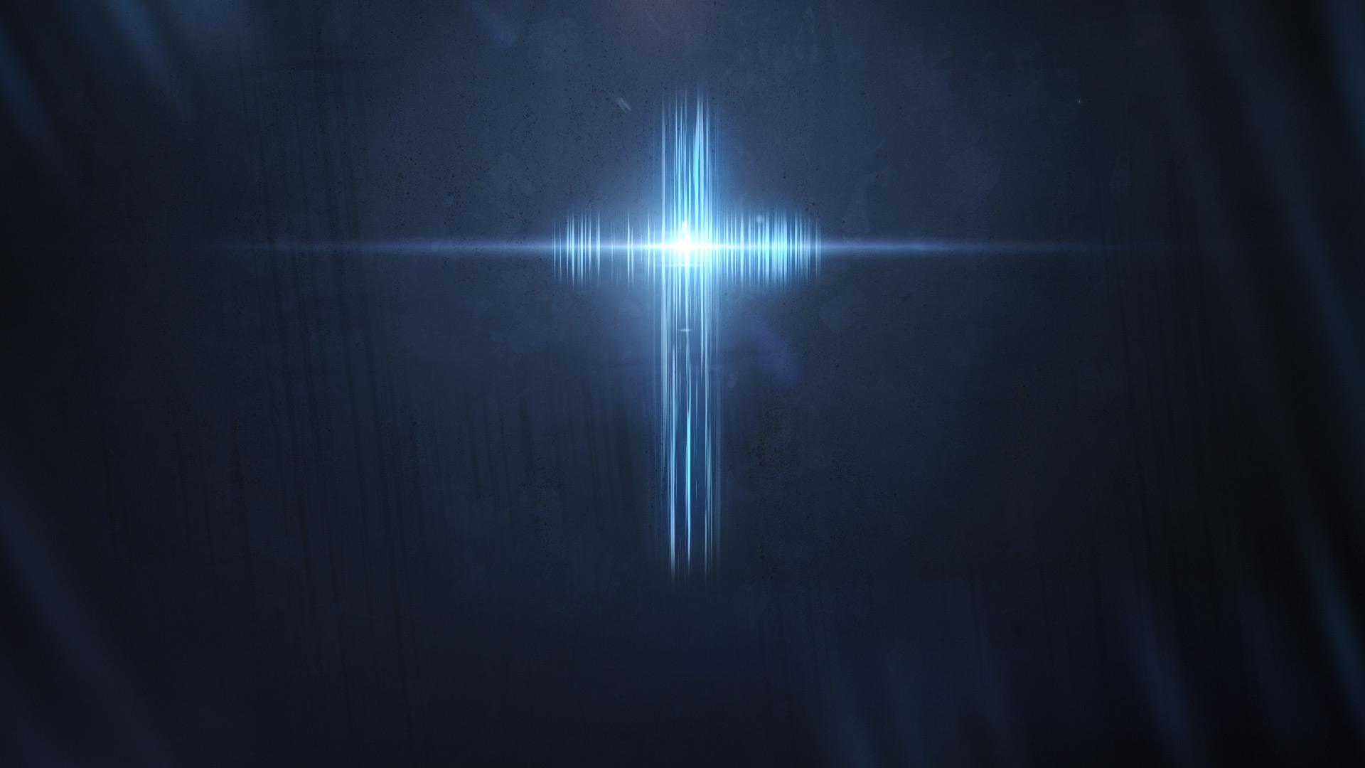 HOG-01.jpg
