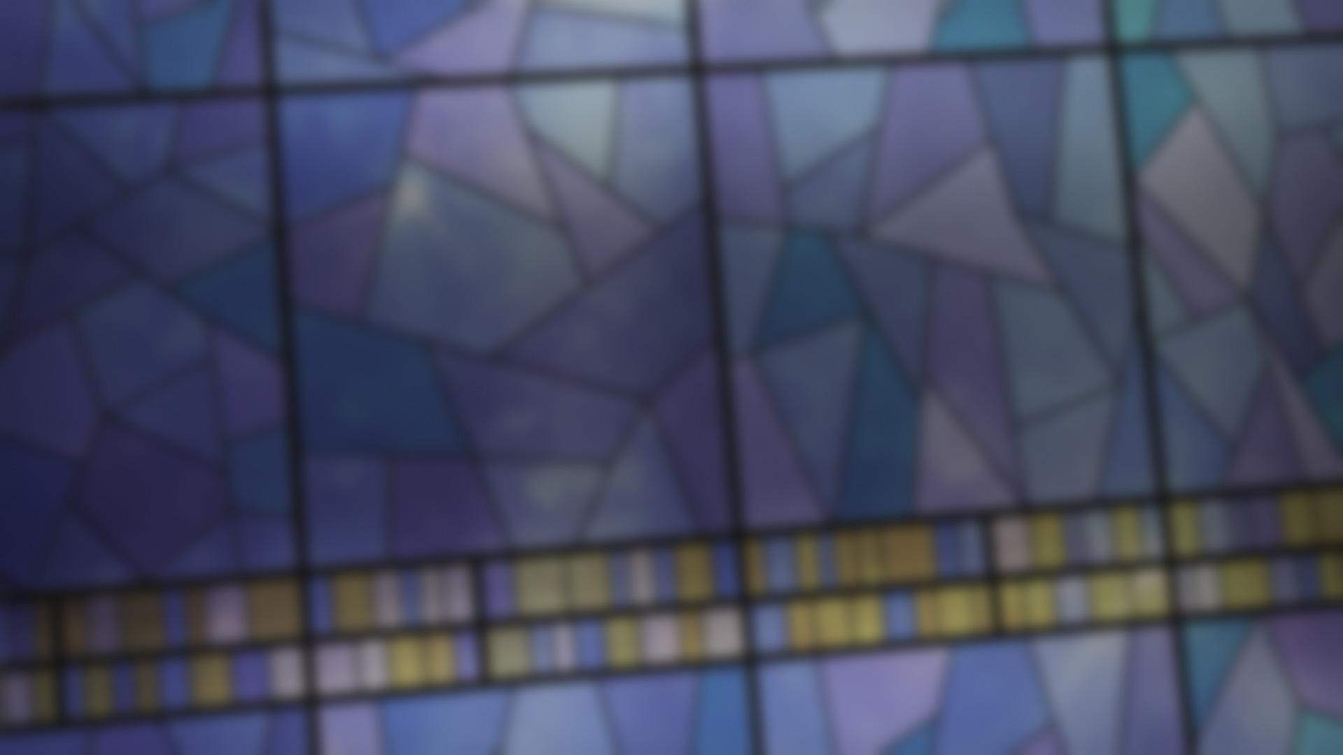StainedGlass-Loop04.jpg