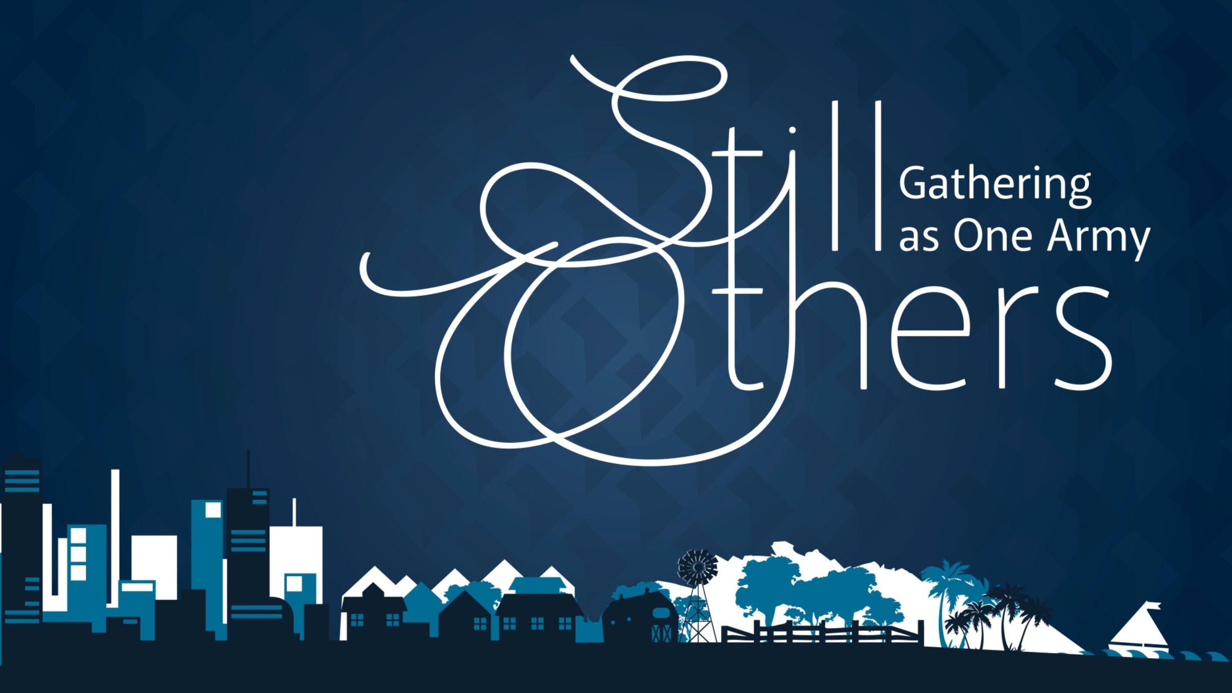StillOthers_EventGraphics_MasterLogo_STILL.jpg