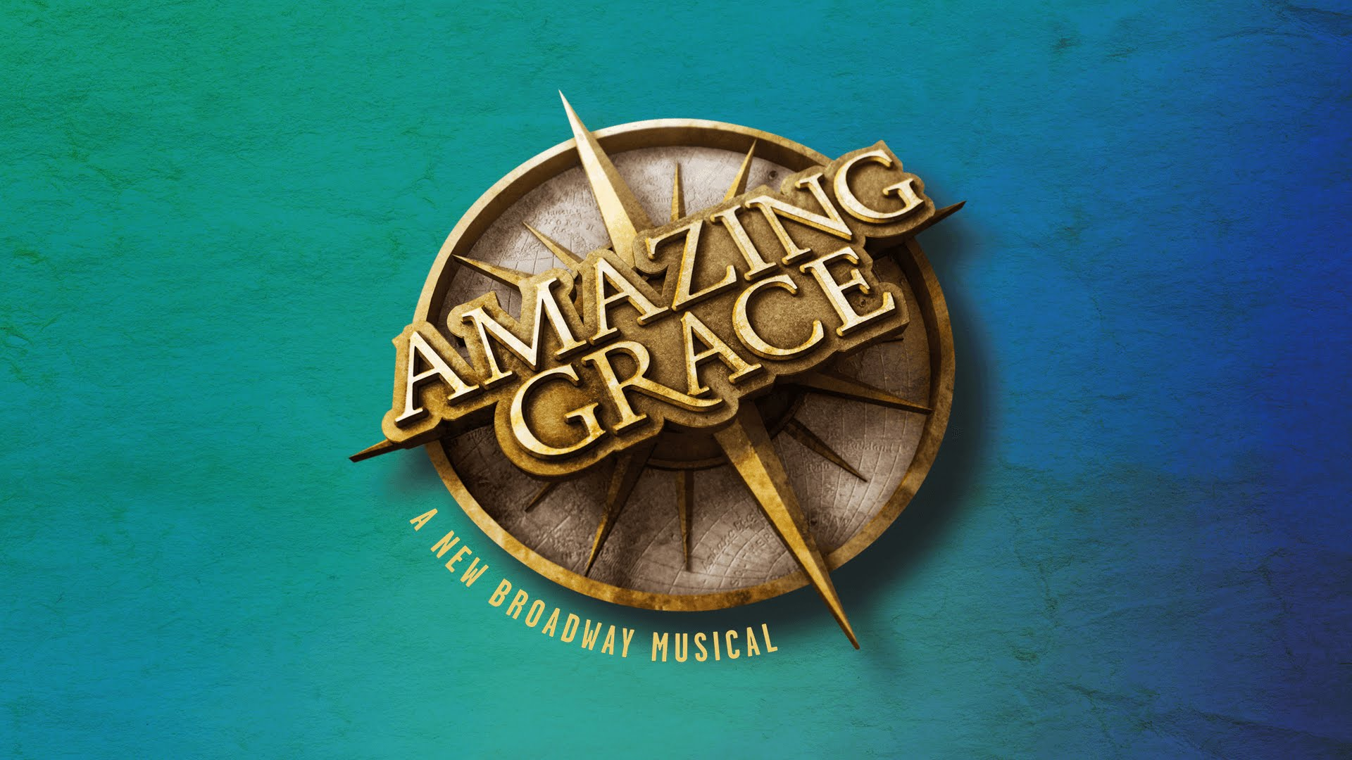 - David will be playing Robert Haweis, and understudying John Newton in the upcoming D.C. debut of the Broadway Musical, Amazing Grace.Directed by Gabriel Barre; Choreographed by Christopher GatelliPreviews begin November 14th, and performances run until January 7th, 2018.