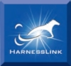 PROUD PARTNERS WITH HARNESSLINK