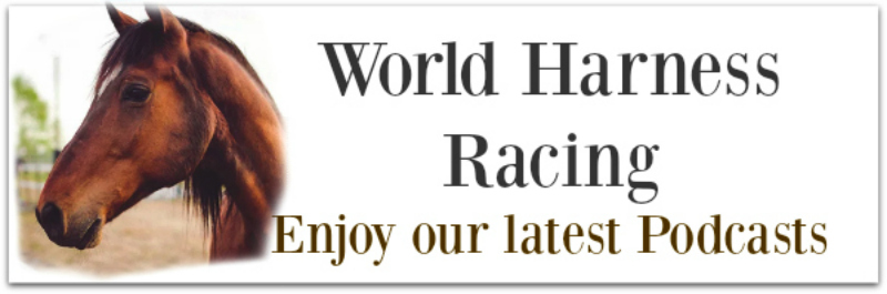 Button for World Harness Racing Graphic.jpg