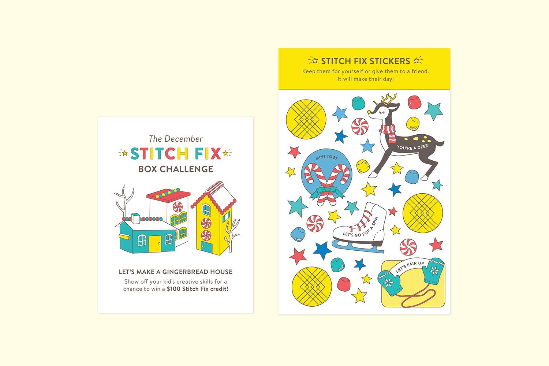 StitchFix_Stickers_Dec.jpg