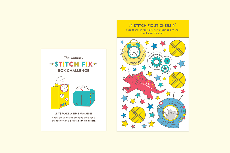StitchFix_Stickers_Jan.jpg
