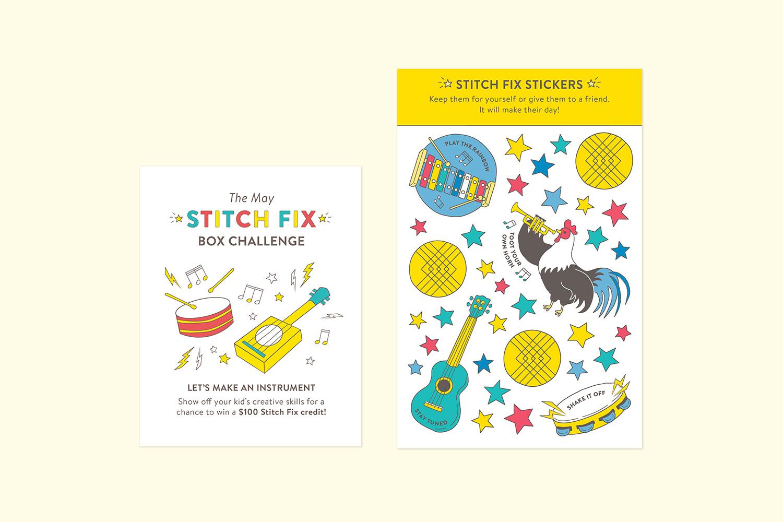 StitchFix_Stickers_May.jpg