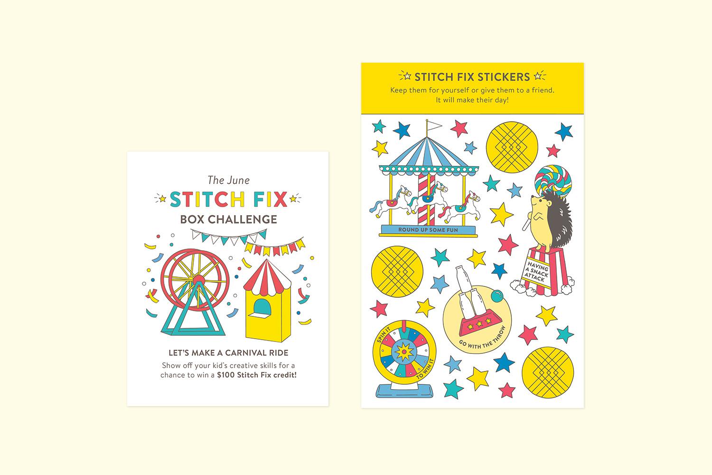 StitchFix_Stickers_June.jpg