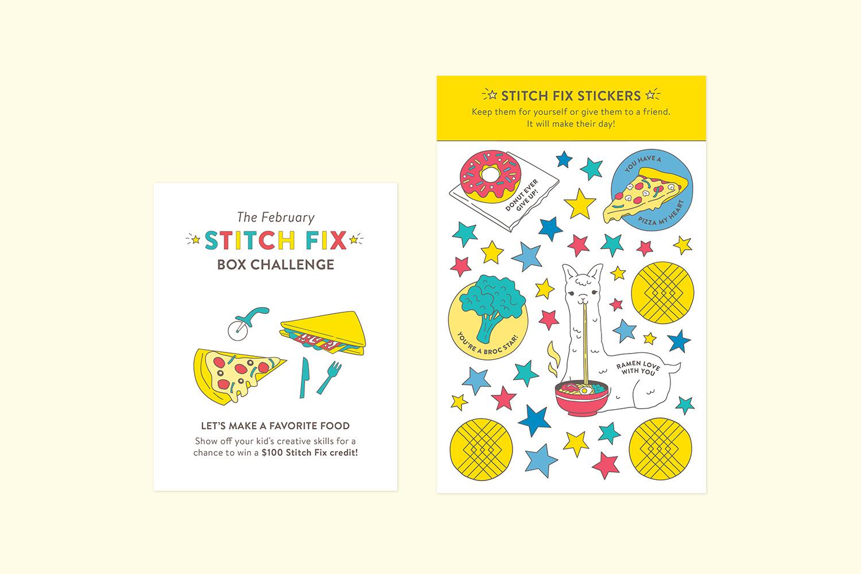 StitchFix_Stickers_Feb.jpg