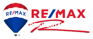 remaxREGlogo1blackbackground.png