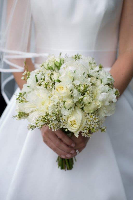 Georgies Wedding June 2014 012.jpg