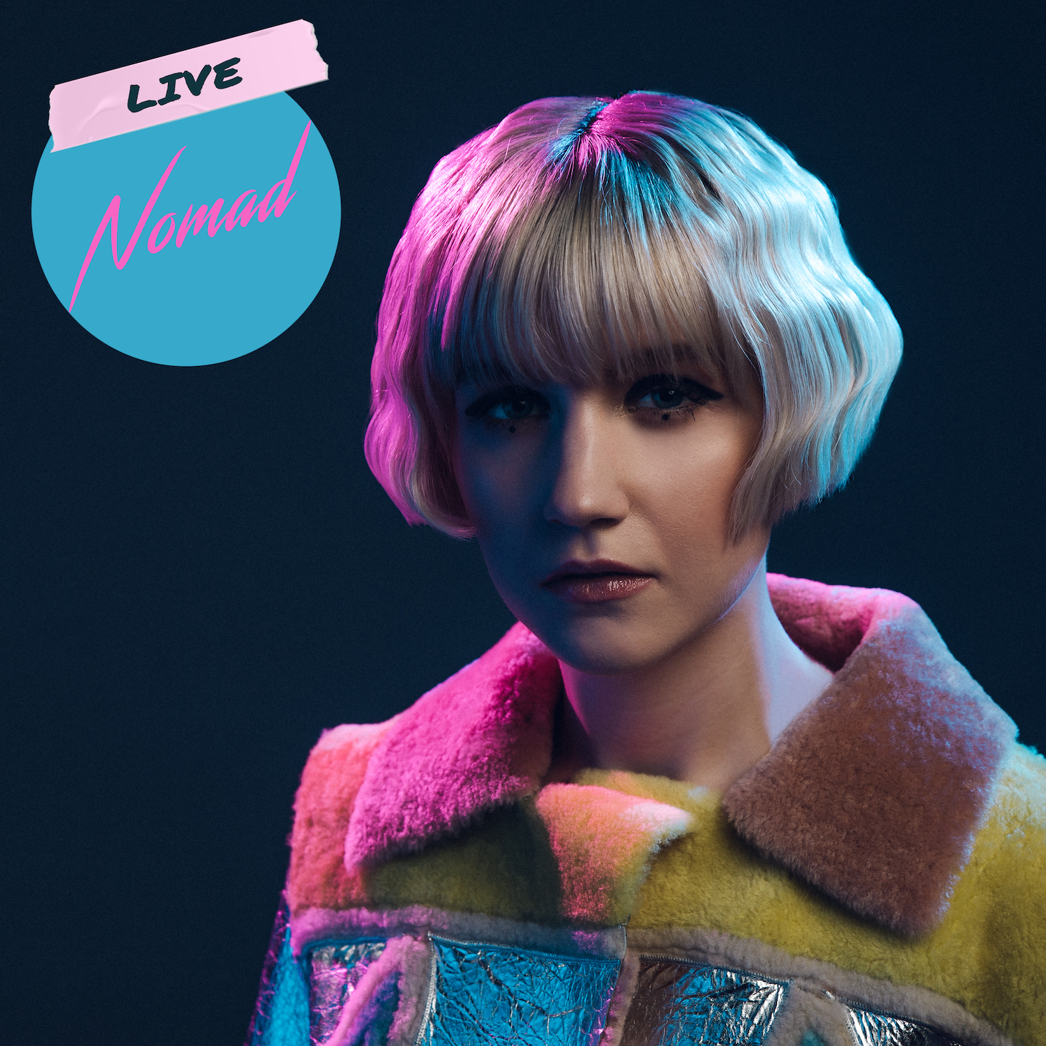 Anja_NOMAD_LIVE_cover_FINAL.png