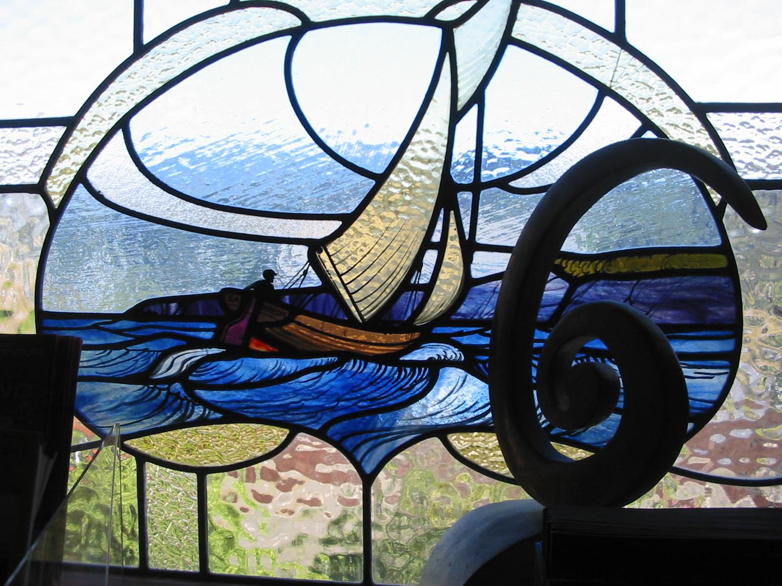 Stained Glass Window 2.jpg