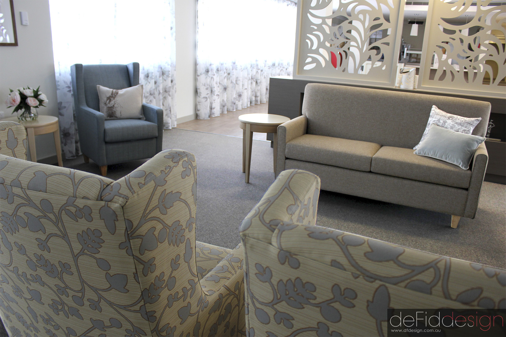 IMG_0647 edit sofa floor lighten watermarked.jpg