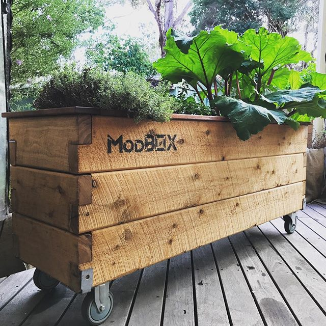 Image Courtesy of   ModBox.com.au