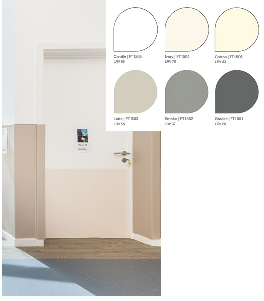 Image Courtesy of Altro