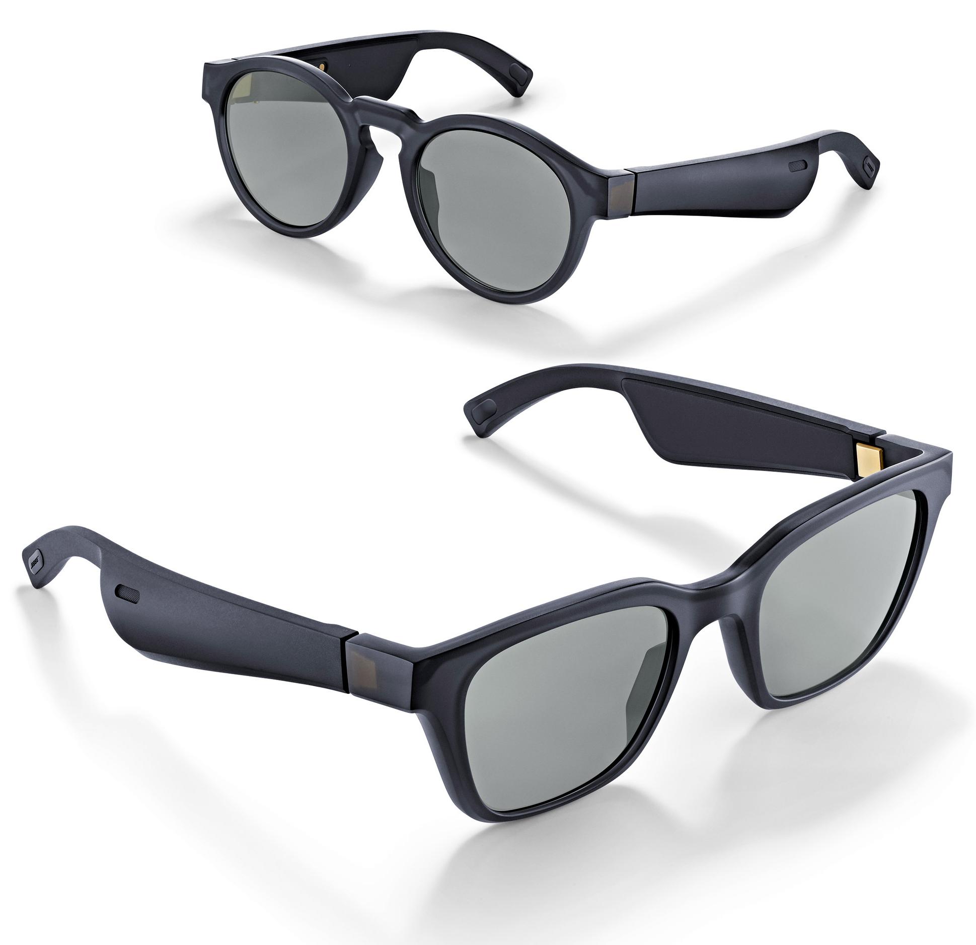 bose-frames-sunglasses-design_dezeen_2364_col_3-1.jpg
