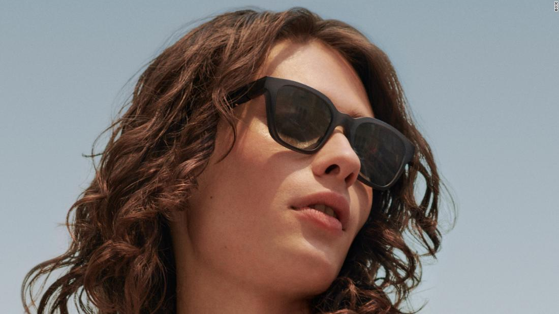 bose-frames-mix-sleek-sunglasses-with-superb-sound-quality-for-solo-listening.jpg