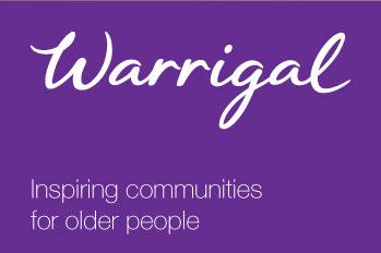 Warrigal.jpg