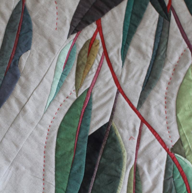 leaves+rustle+2_2014_detail1_lowres.jpg