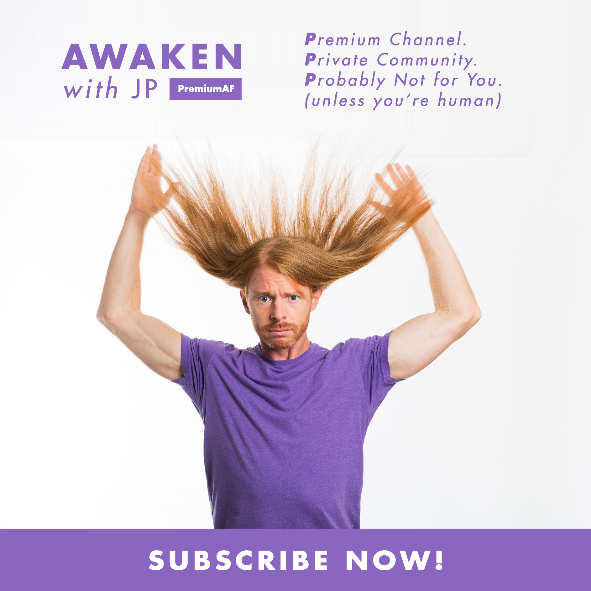subscribe-now.jpg