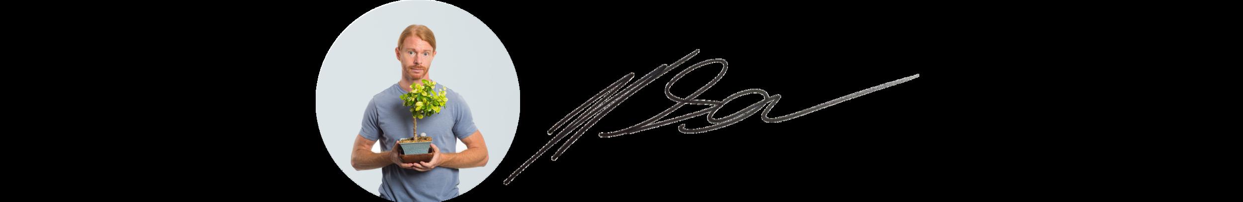 JP Sears signature - intercom.png