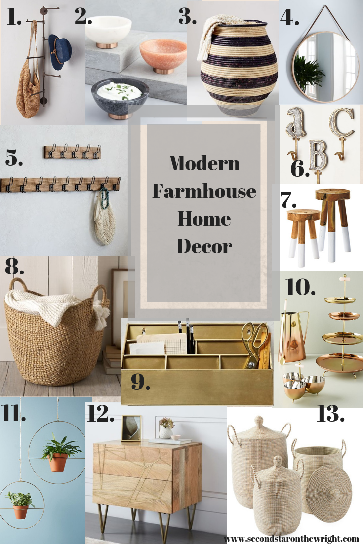 Modern Farmhouse Home Decor (2).png
