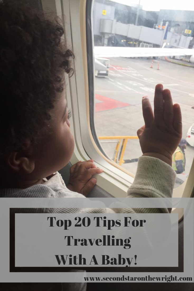 Top 20 Things I Learned Travelling With A Baby!!.png