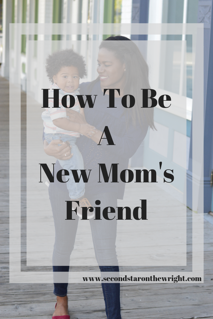 How To Be A New Mom's Friend (2).png