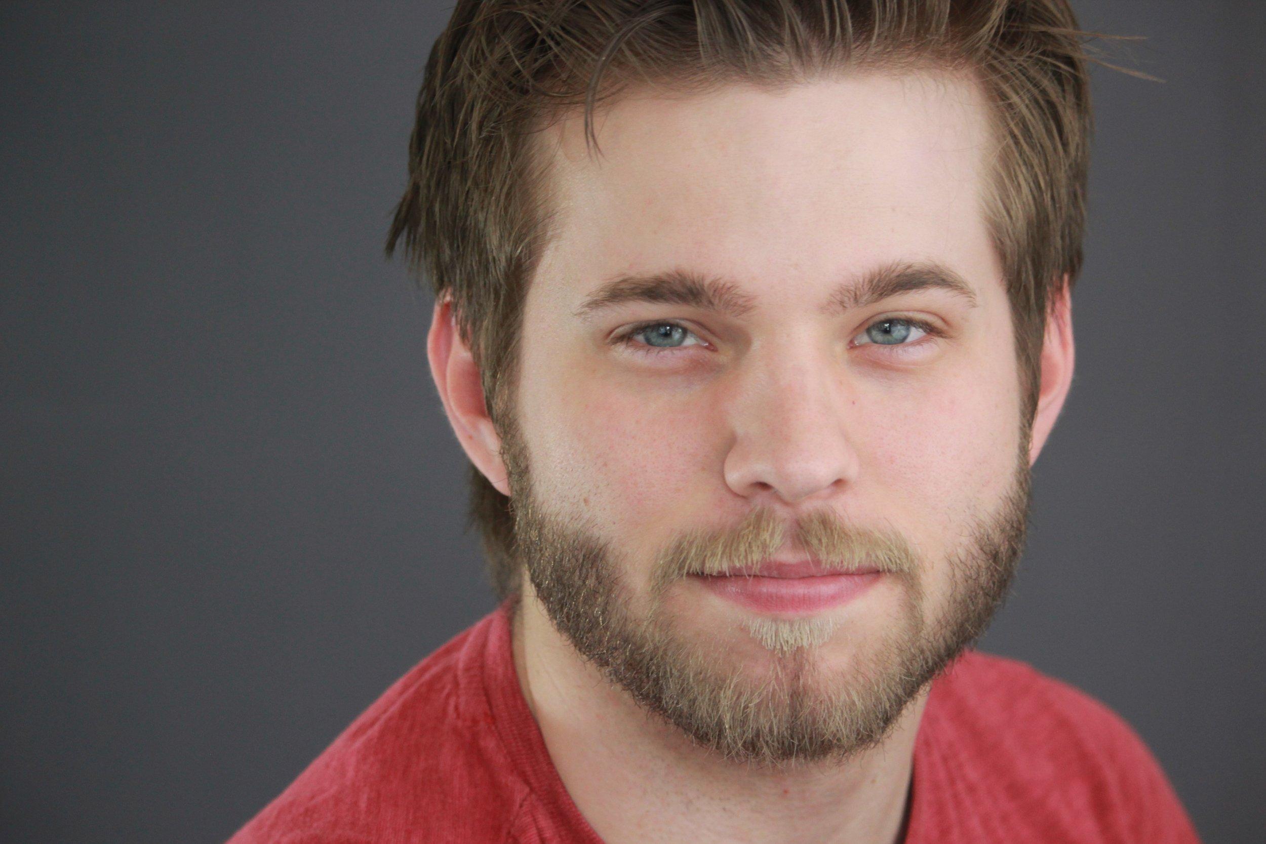 Colton B Headshot- Beard (2).JPG