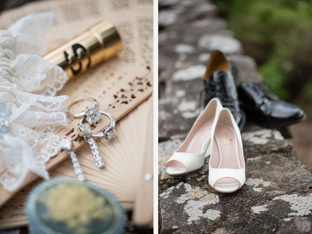 jj_wedding_blog_a-002.jpg