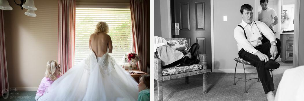 jj_wedding_blog_a-004.jpg