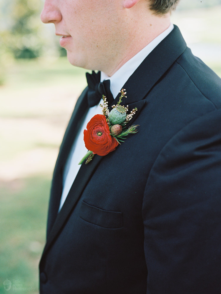 jj_wedding_blog_a-014.jpg