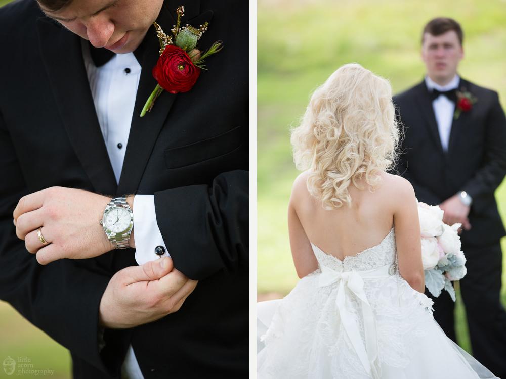 jj_wedding_blog_a-015.jpg