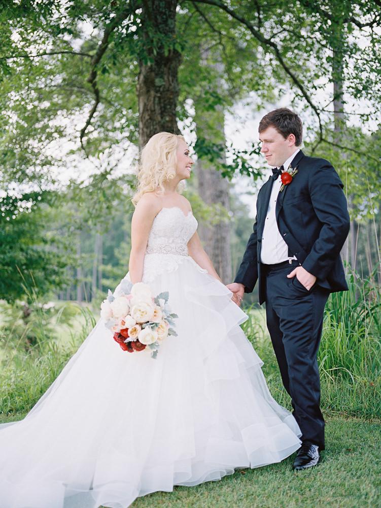 jj_wedding_blog_a-020.jpg