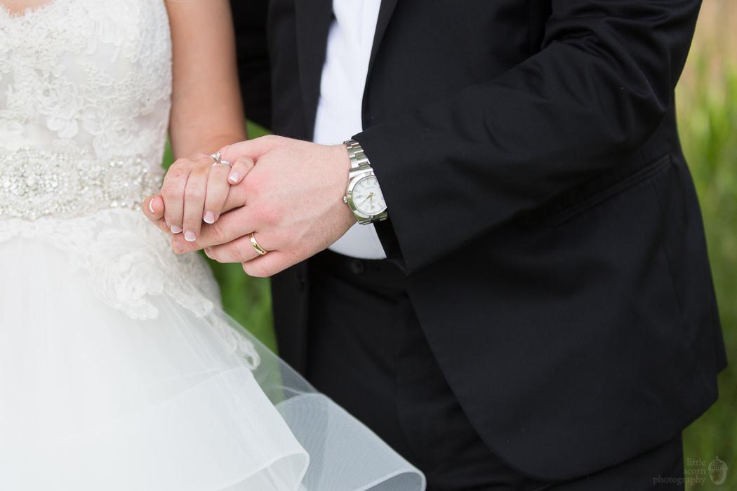 jj_wedding_blog_a-021.jpg