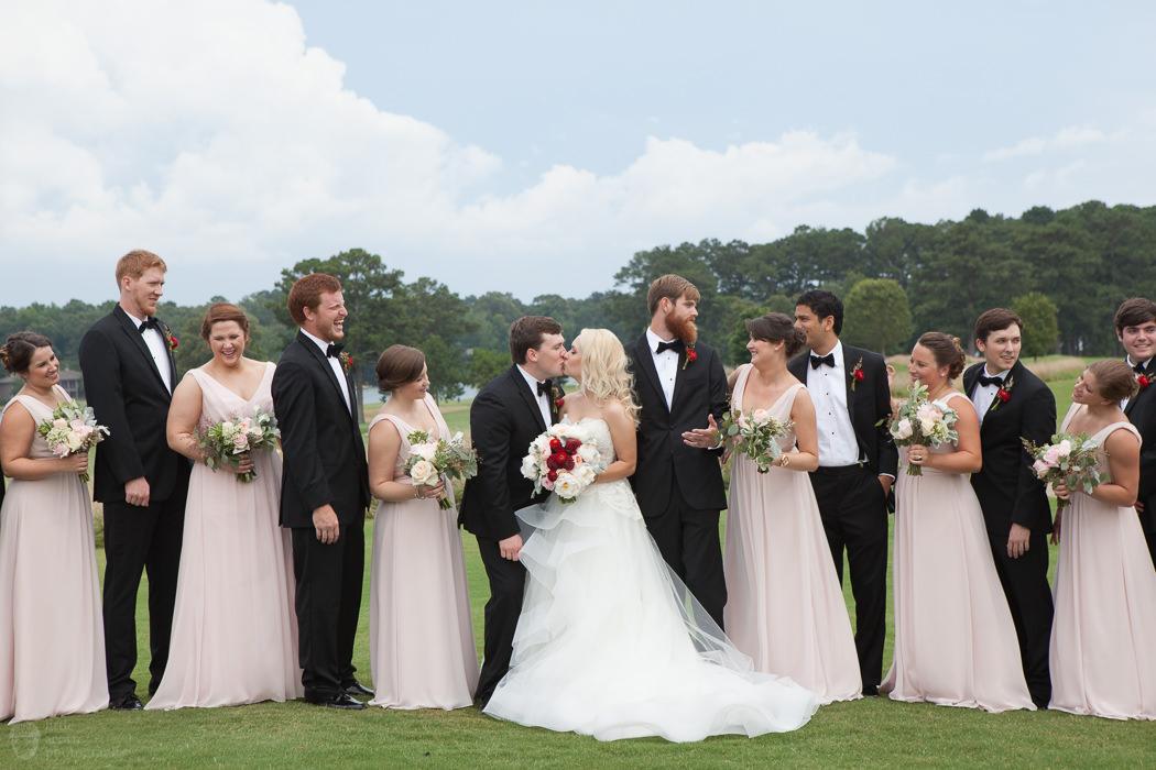 jj_wedding_blog_a-025.jpg