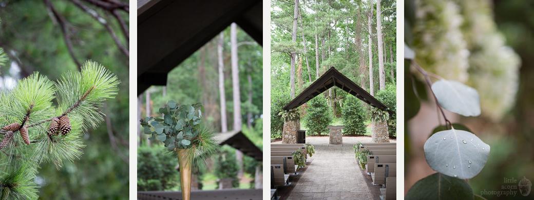 jj_wedding_blog_a-027.jpg