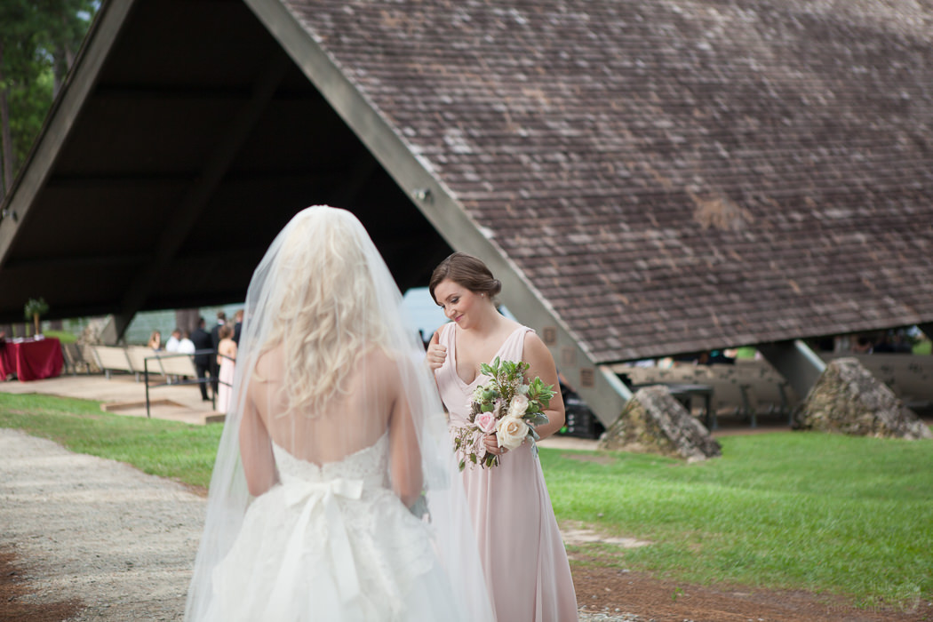 jj_wedding_blog_a-029.jpg