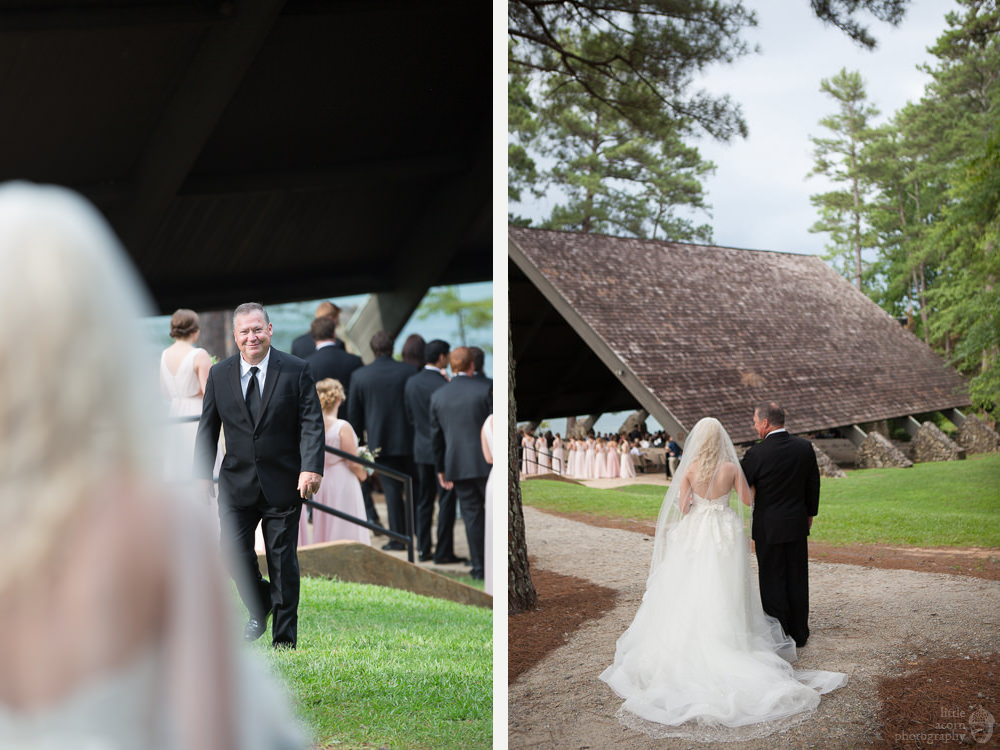 jj_wedding_blog_a-030.jpg