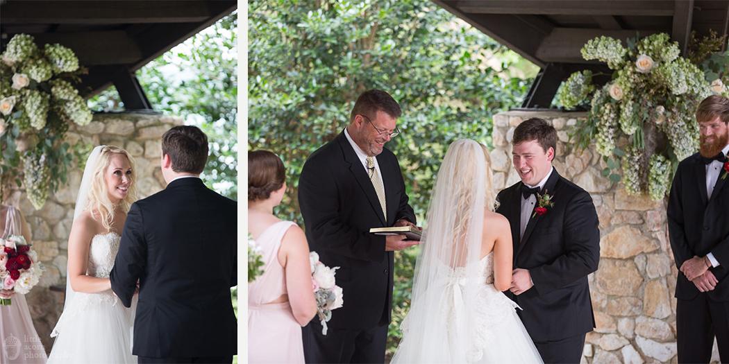 jj_wedding_blog_a-034.jpg