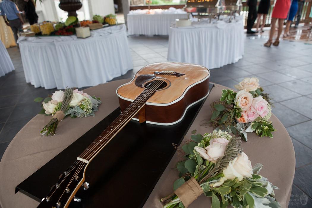 jj_wedding_blog_a-040.jpg