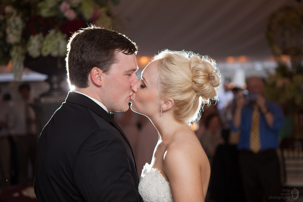 jj_wedding_blog_a-047.jpg